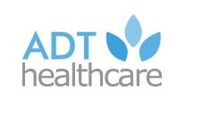 adt-healthcare