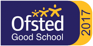 ofsted-logo-300x150