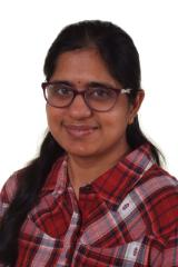 Souyma-Jasthi-Extended-Schools-Team